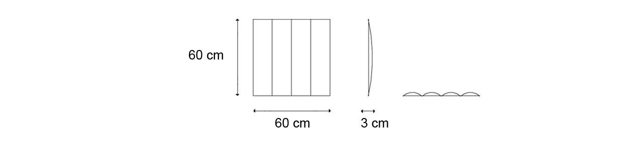 AvenueIS_ECOwall_Dimensions (1)