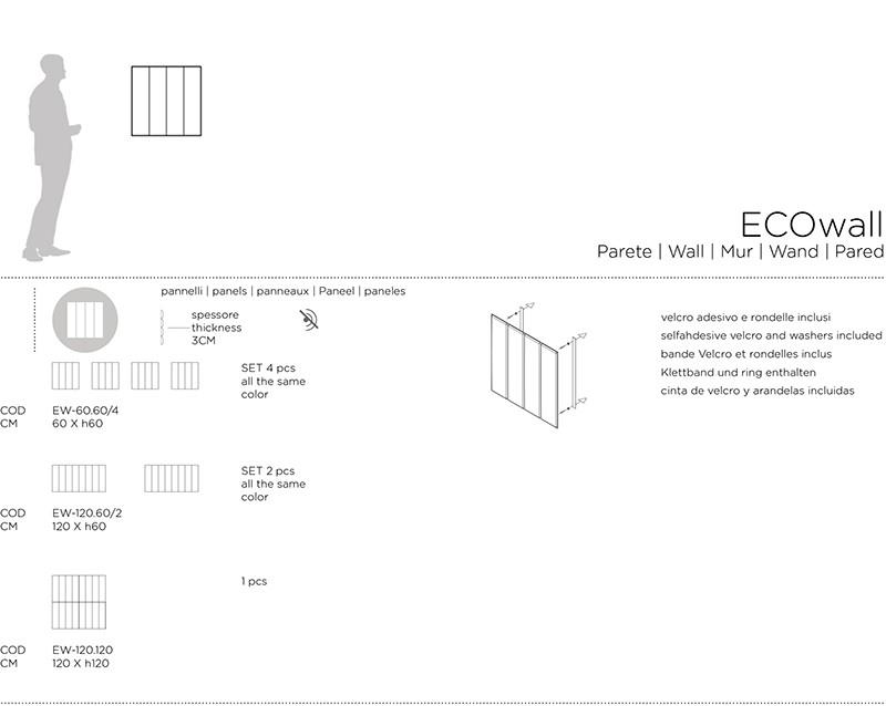 AvenueIS_ECOwall_Dimensions (6)