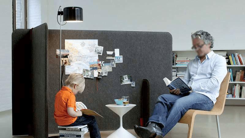 AvenueIS_Applications_PublicSpaces (1)