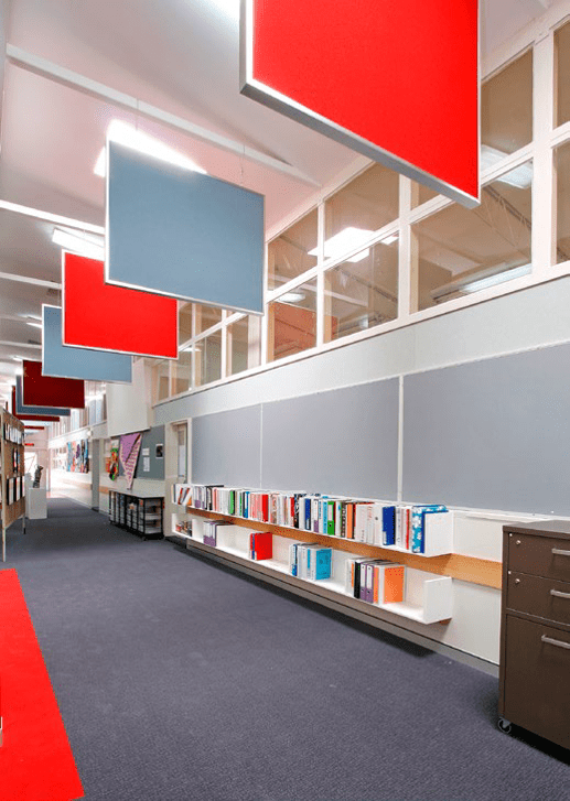 AvenueIS_Applications_Schools (1)