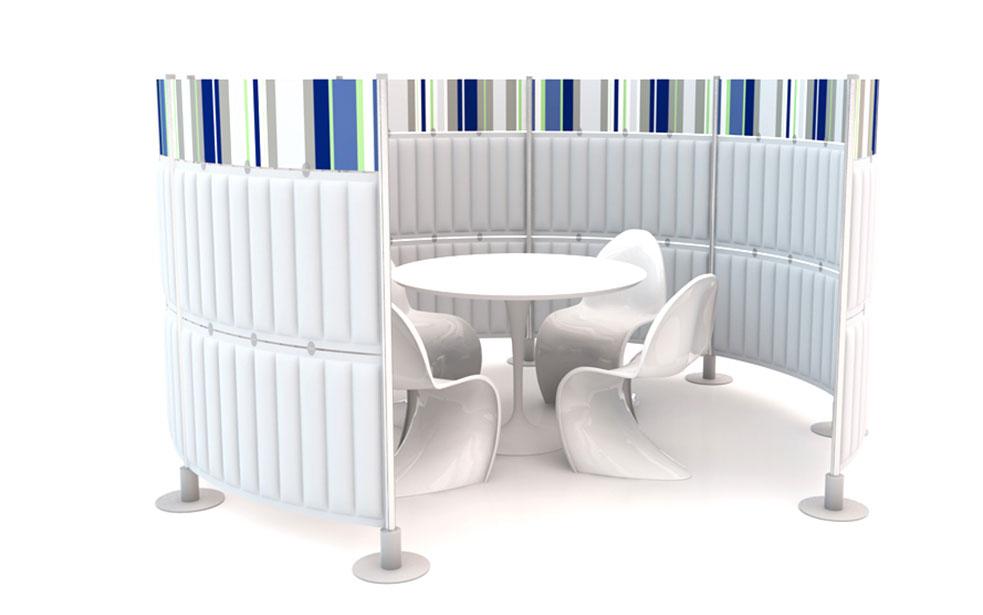 AvenueIS_ECOflex_freestanding
