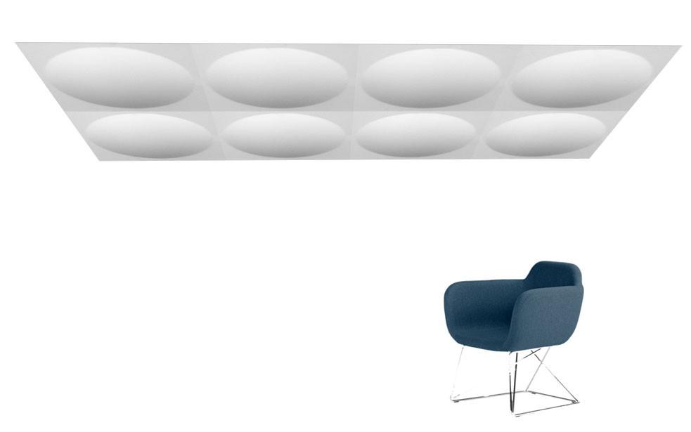 AvenueIS_ECOround_ceiling