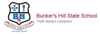 AvenueIS_Experience_Bunker'sHillLogo