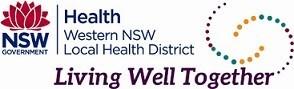 Health Western NSW