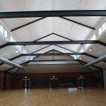 Calando panel - ceiling