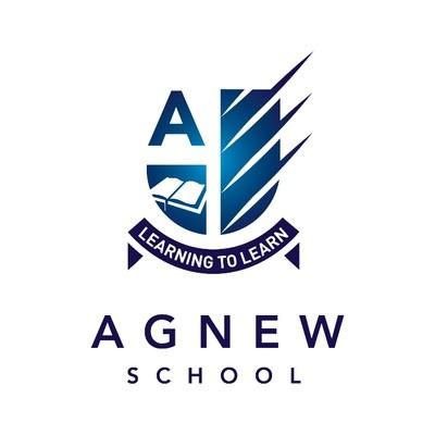 Agnew School