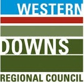 Western Downs Regional Council