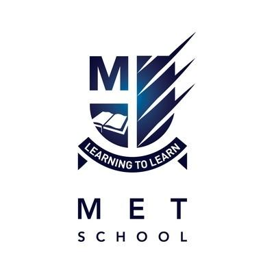 MET School