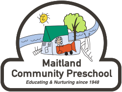 Maitland Community Preschool