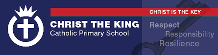 Christ the King Catholic Primary School