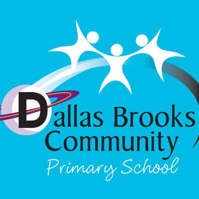 dallas brooks