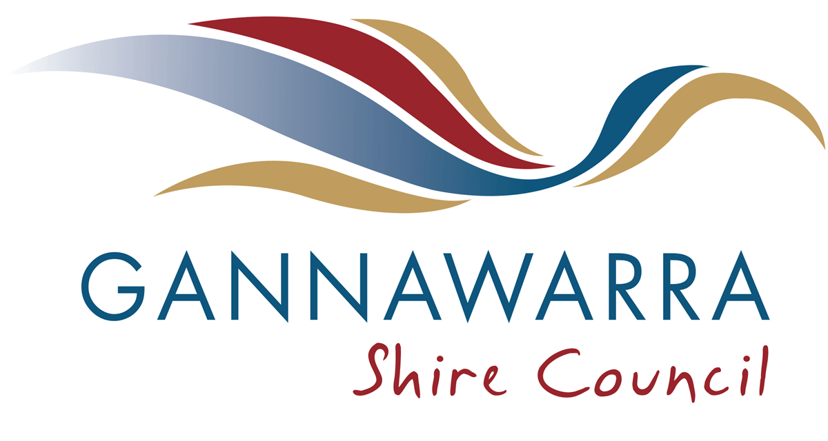 ganawarra shire council