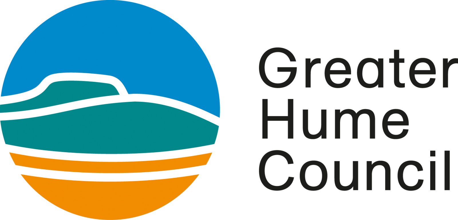 Greater Hume Council