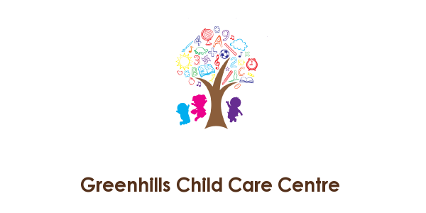 greenhills child care centre