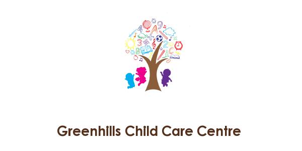 greenhills child care centre