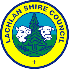 lachlan shire
