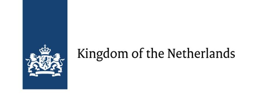 nederlands.consulate