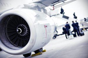 AIS Jet Engine