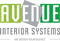 Avenue Interior Systems