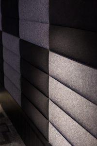 Avenue Interior Systems - ECO Wall
