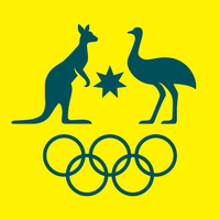 Australian Olympic Committee Inc