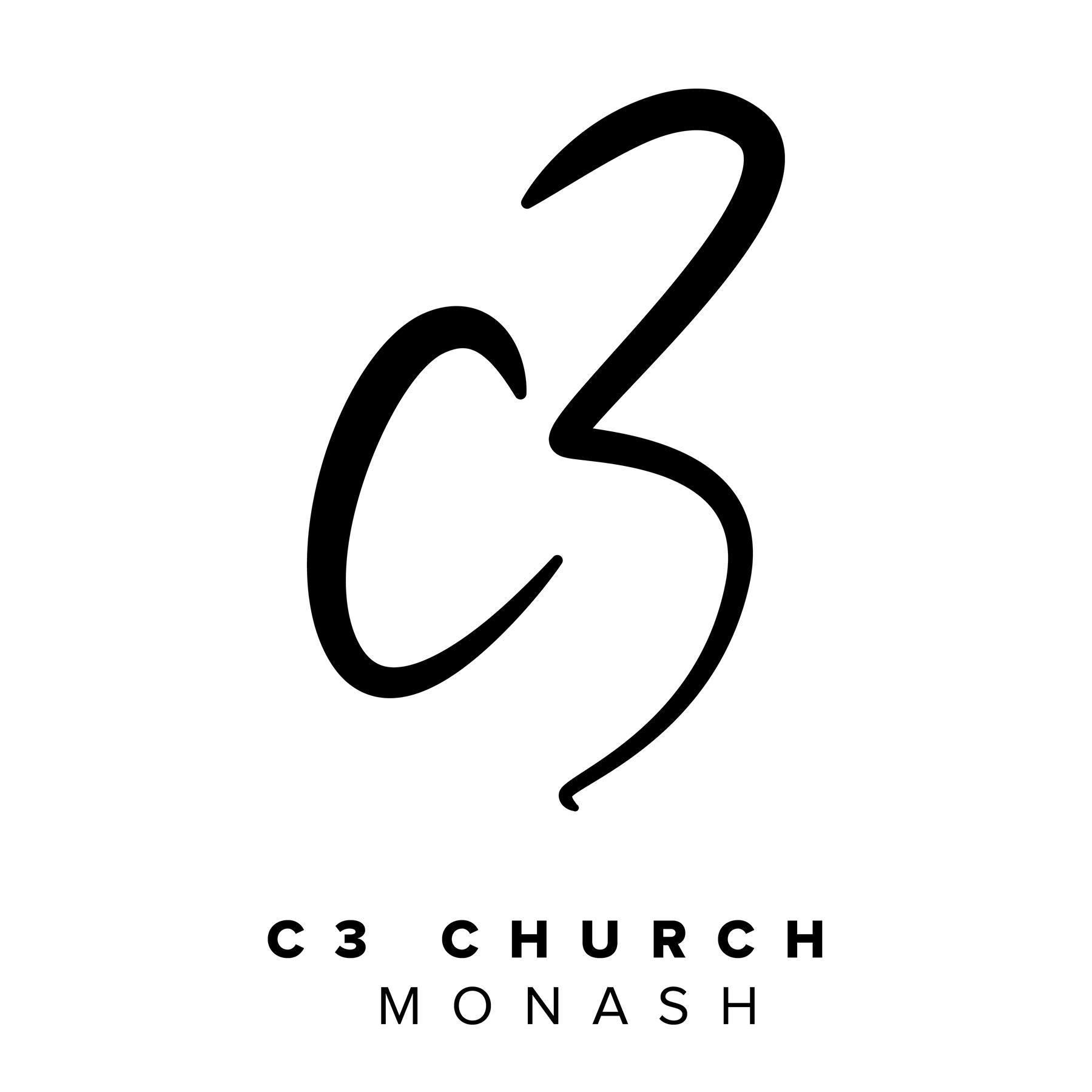 C3 Monash