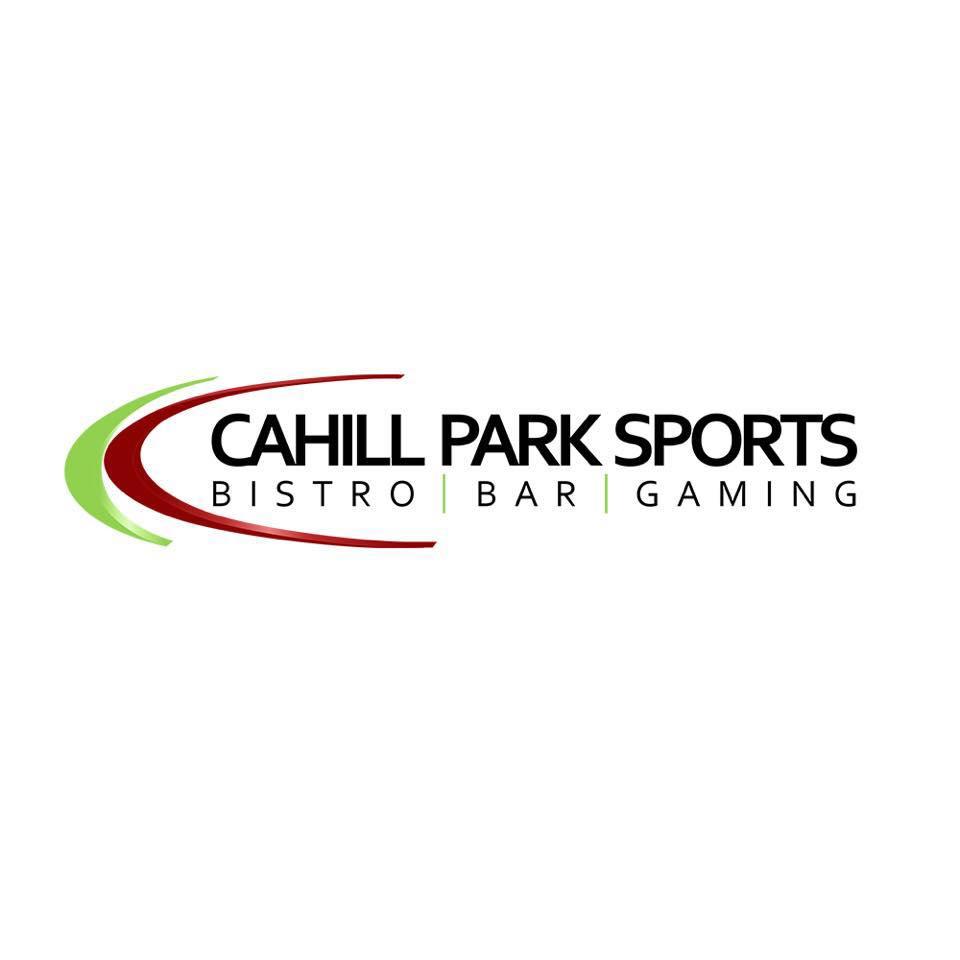 Cahill Park Sports Complex