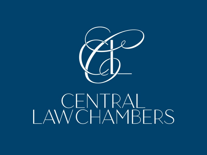 Central Law Chambers (West)