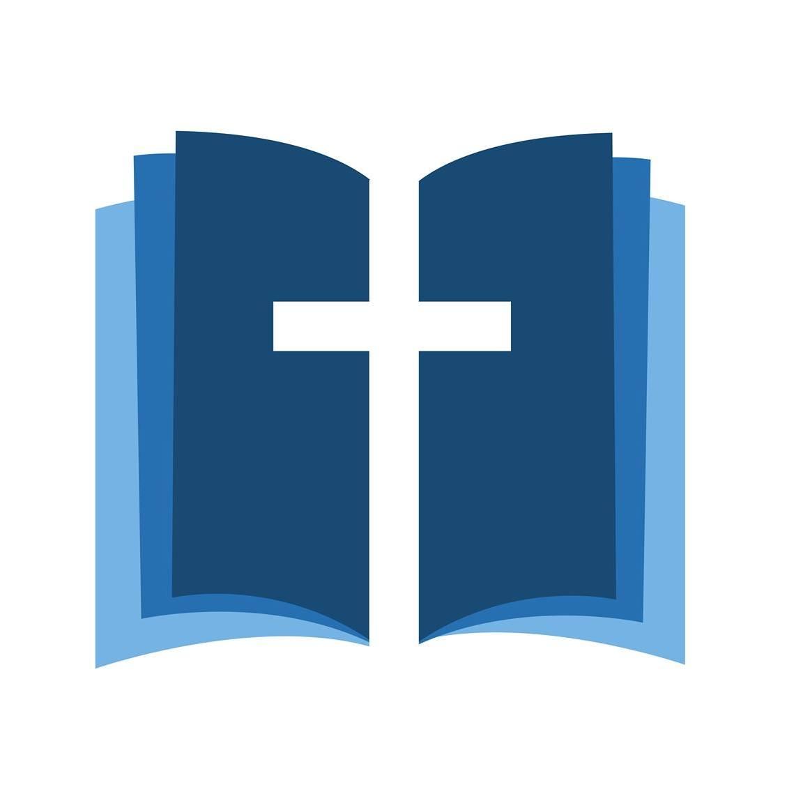 Christian Reformed Church of Toowoomba Inc