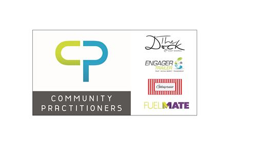 Community Practitioners Pty Ltd