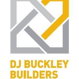 DJ Buckley Builders