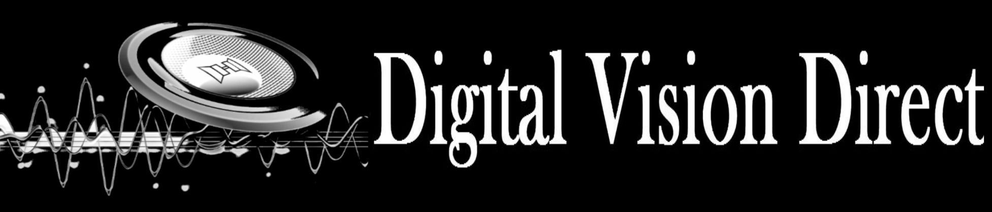 Digital Vision Direct