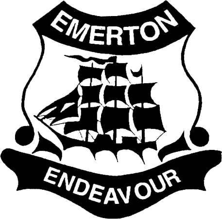 Emerton Public School