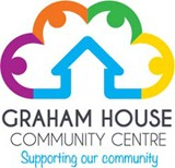 Graham House Community Centre Inc