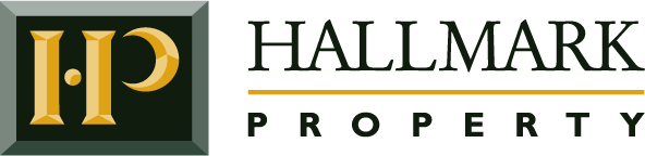 Hallmark Property