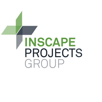 Inscape Projects