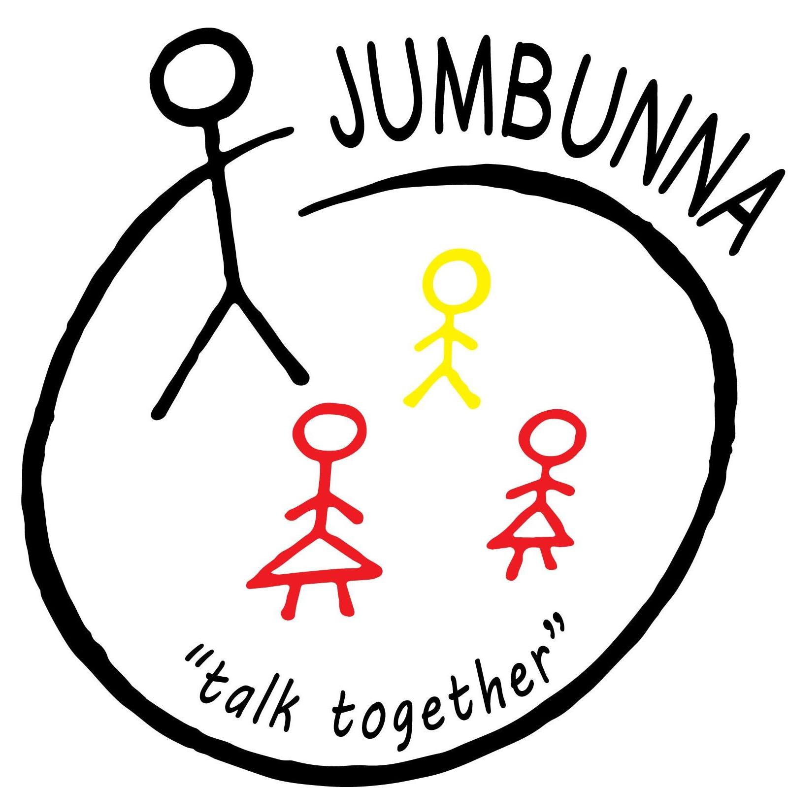 Jumbunna Community Preschool and Early Intervention Centre Inc.