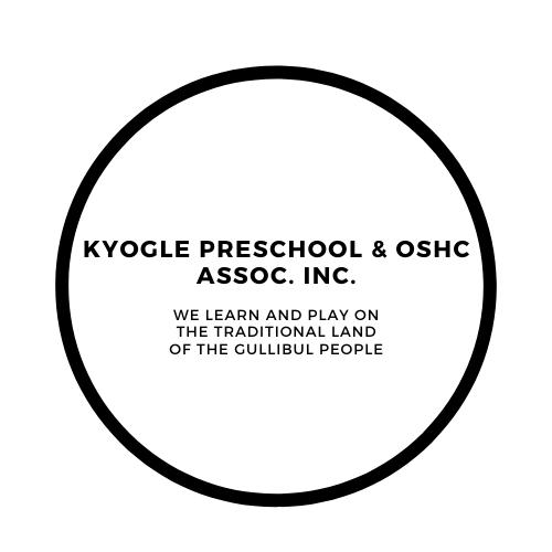Kyogle Preschool & OSHC Assoc. Inc.