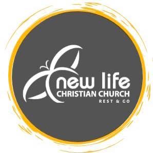 New Life Christian Church Warrnambool