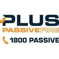Plus Passive Fire