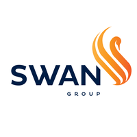Swan Group WA Pty Ltd