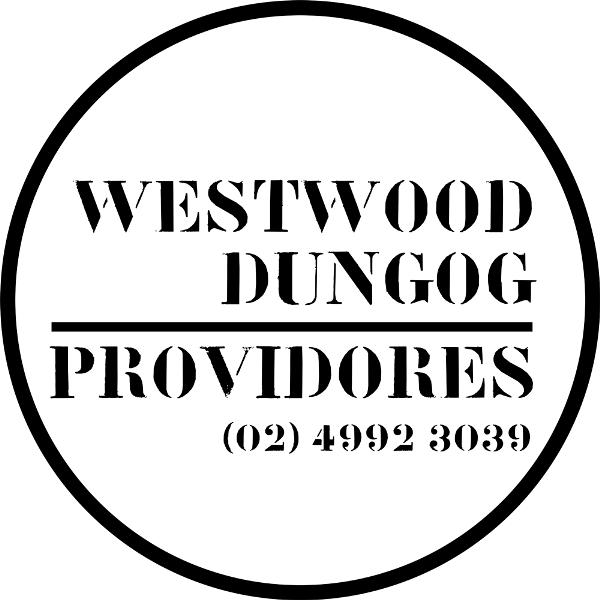 Westwood Dungog Pty Ltd