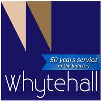 Whytehall Shopfitters P/L