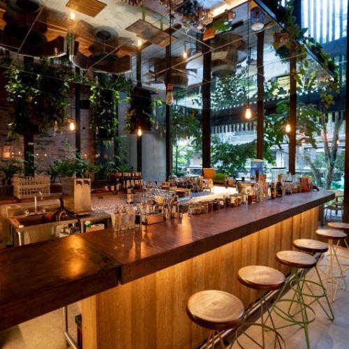 BLOG – How to Identify Restaurant Noise