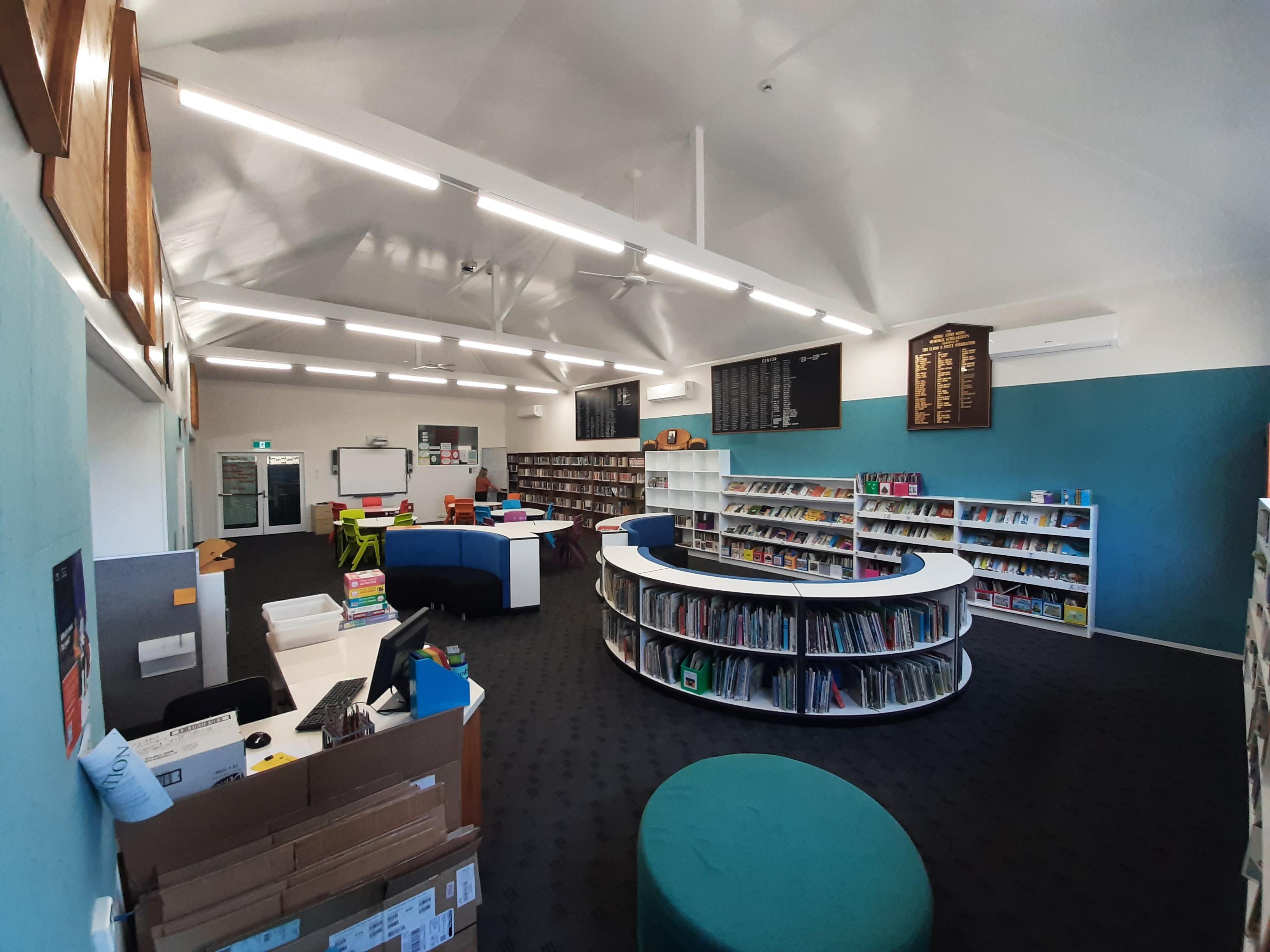 AvenueIS_NorfolkIslandCentralSchool (2)