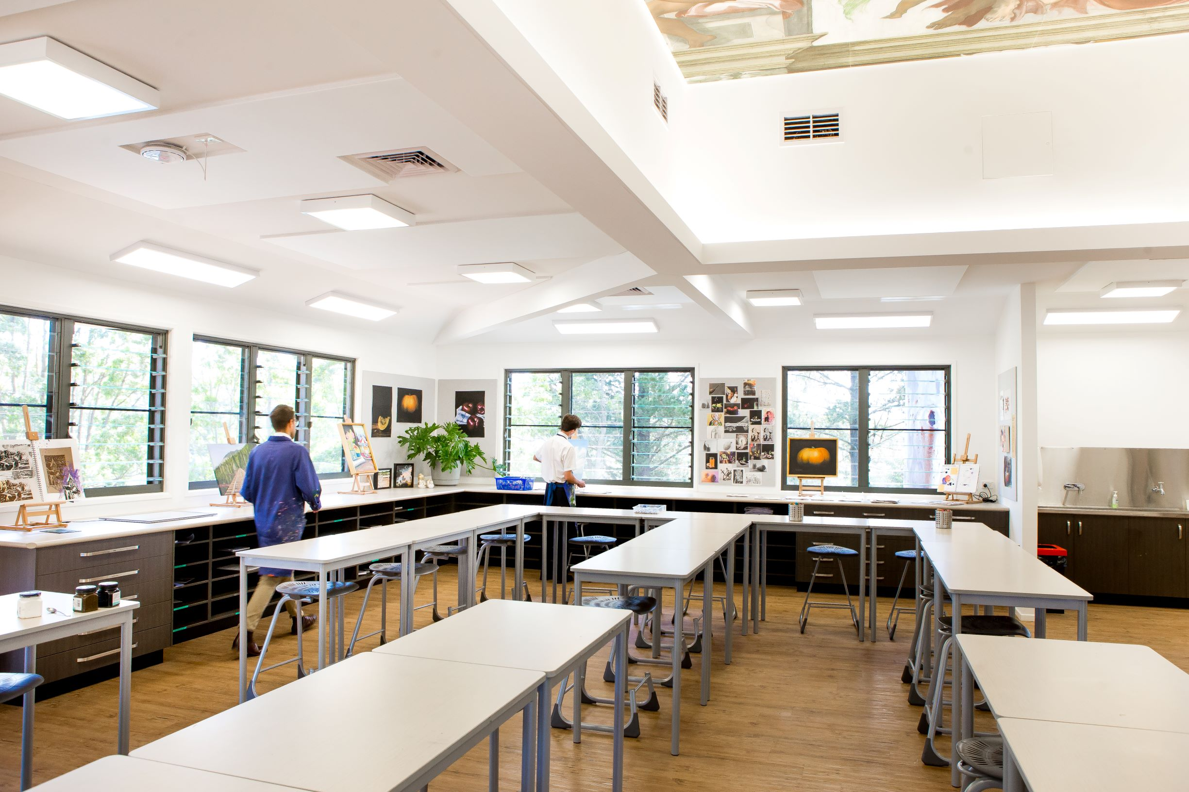 Toowoomba Christian College – Open Day-93 – Copy